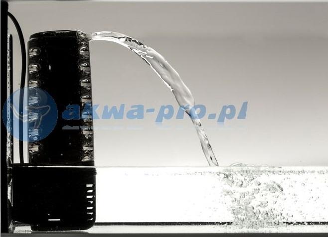 http://akwa-pro.pl/foto/aquael-asap-w-2.jpg