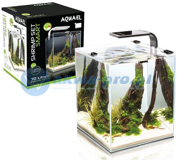 http://akwa-pro.pl/foto/aquael-shrimpset-box.jpg